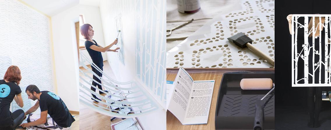 UUEM-OKT-2015-StenCilit_Kataloog_Print-web